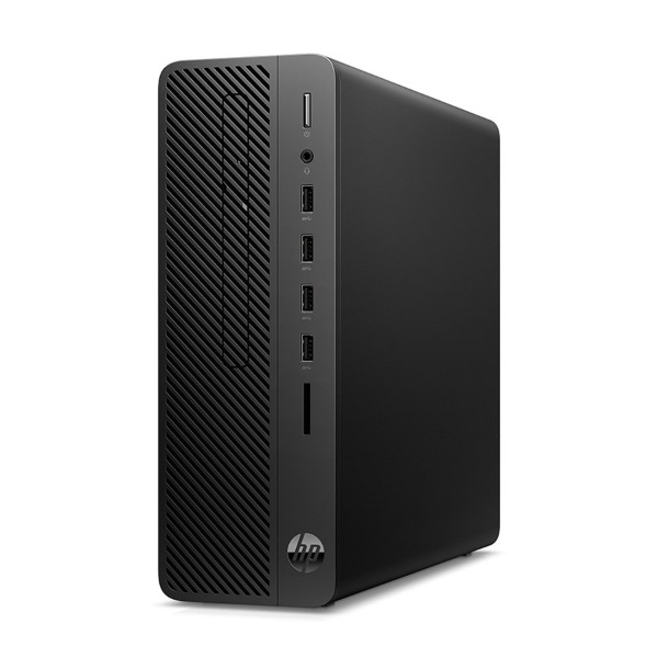 280 G4 SFF i5-9500 Win10Home